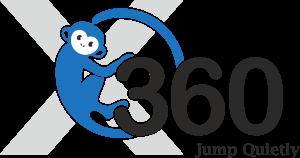 XMonkeys360