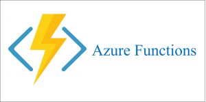 Getting Started with Azure Functions